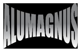 Carpinteria de Aluminio Alumagnus